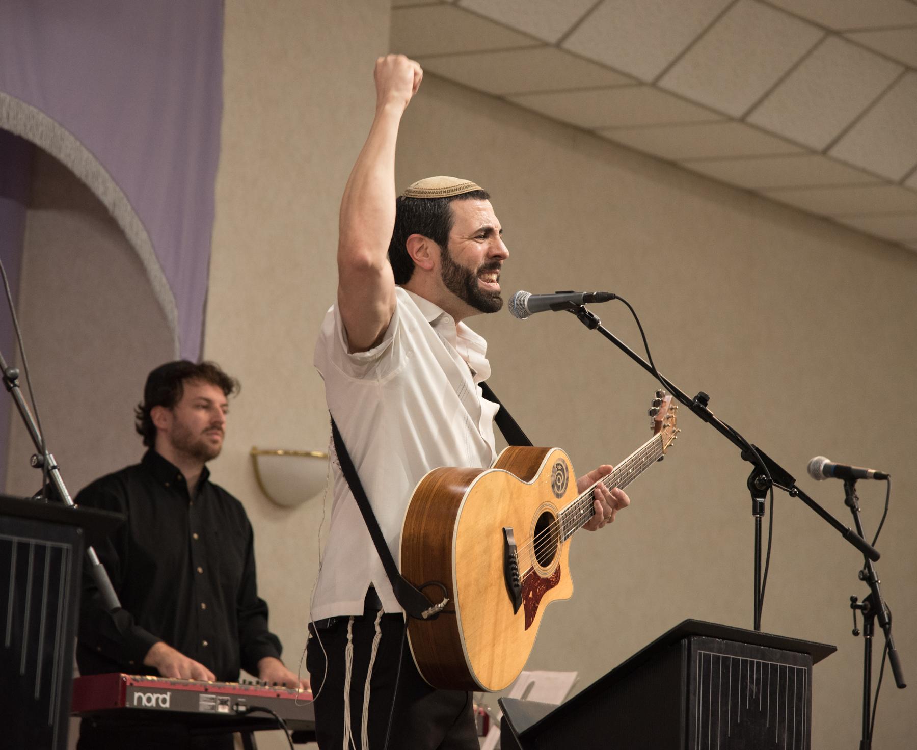 Tikvat-Israel-Pey-Dalid-Concert-040719-5459
