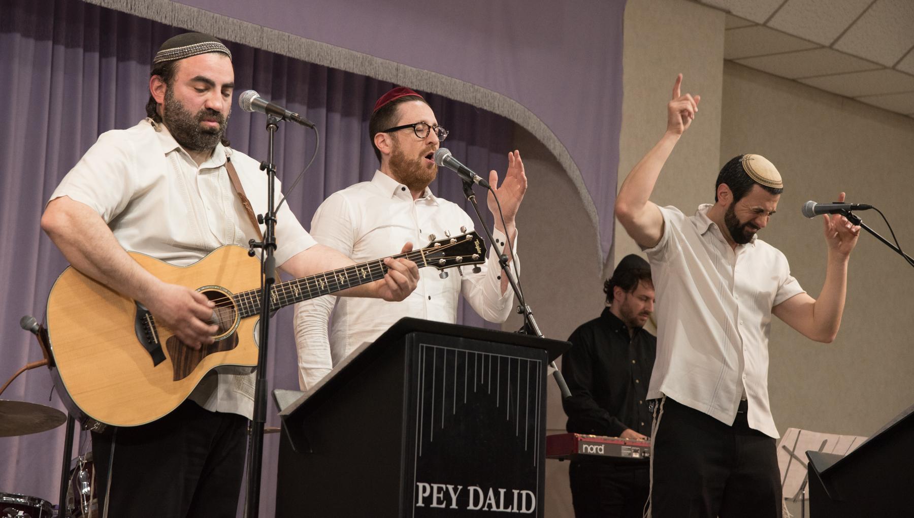 Tikvat-Israel-Pey-Dalid-Concert-040719-5487