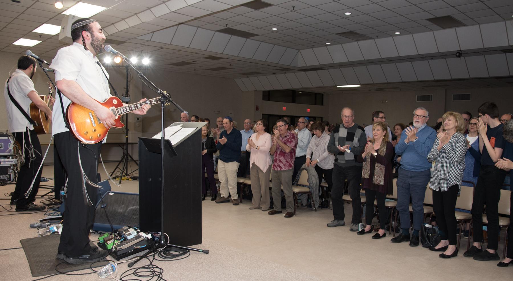 Tikvat-Israel-Pey-Dalid-Concert-040719-5591