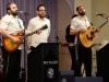 Tikvat-Israel-Pey-Dalid-Concert-040719-5359
