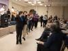Tikvat-Israel-Pey-Dalid-Concert-040719-5511