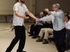 Tikvat-Israel-Pey-Dalid-Concert-040719-5579