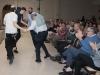 Tikvat-Israel-Pey-Dalid-Concert-040719-5580