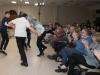 Tikvat-Israel-Pey-Dalid-Concert-040719-5583