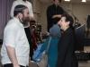 Tikvat-Israel-Pey-Dalid-Concert-040719-5599