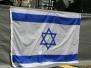 Israel at 60 2008