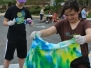 Tie-Dye For Change 2013