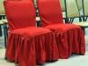 Gorin seats of Honor