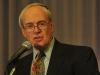 Larry Gorban