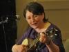 Wendy Morrisson