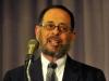 Rabbi Howard Gorin