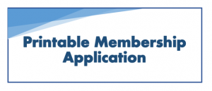 Printable Membership Application
