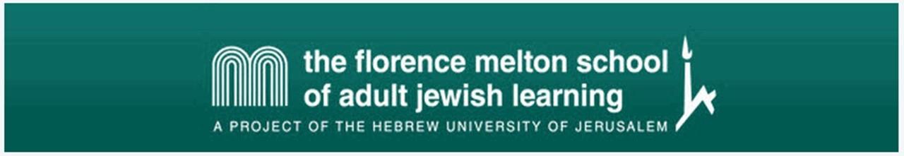melton-logo
