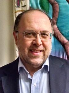 Sam Freedenberg