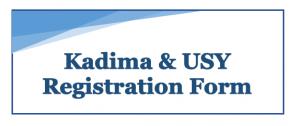 Kadim USY Registration