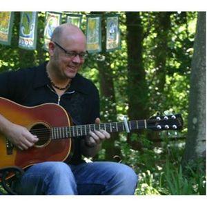 Focus Music Presents: Bob Sima - Tikvat Israel CongregationTikvat